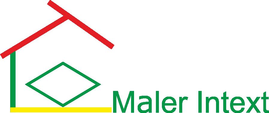 Maler Kassel